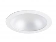 Lumiance Syl-Lighter LED 2 220 rund 21W 840 Leuchte Lumiance - 1 Stück
