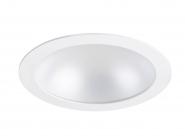 Lumiance Syl-Lighter LED 2 220 rund 21W 830 1-10V Leuchte Lumiance - 1 Stück