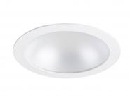 Lumiance Syl-Lighter LED 2 220 rund 21W 840 1-10V Leuchte Lumiance - 1 Stück