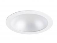 Lumiance Syl-Lighter LED 2 220 rund 21W 830 DALI Leuchte Lumiance - 1 Stück