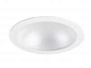 Lumiance Syl-Lighter LED 2 220 rund 21W 840 DALI Leuchte Lumiance - 1 Stück