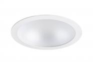 Lumiance Syl-Lighter LED 2 240 rund 25W 840 1-10V Leuchte Lumiance - 1 Stück