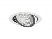 Lumiance Ocullo LED II einzeln rund 48W 4.191lm 930 Leuchte Lumiance - 1 Stück