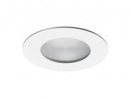 Lumiance Insaver 150 HE Topper LED 8W 830 Leuchte Lumiance - 1 Stück