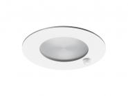 Lumiance Insaver 150 HE Topper LED 9W 830 Bewegungsmelder Leuchte Lumiance - 1 Stück