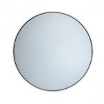 Sylvania Giotto 335 Anbau LED 19W 840 1-10V Präsenzmelder - EEK: A++, A+, A