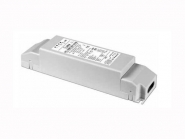 Lumiance Lumidriver LED CV 24VDC 120W 1-10V Leuchte Lumiance - 1 Stück
