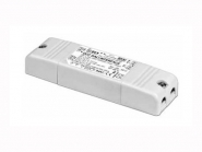 Lumiance DALI Interface zu Lumidriver 3036237 Leuchte Lumiance - 1 Stück