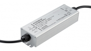 Lumiance Lumidriver LED CV 24VDC 150W Leuchte Lumiance - 1 Stück