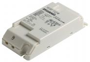 Concord LED-Treiber CC 1400mA 50W 1-10V u. DALI Leuchte Concord - 1 Stück