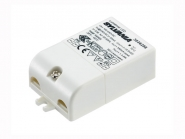 Lumiance Lumidriver LED CC 350mA 4W Leuchte Lumiance - 1 Stück