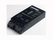 Lumiance Lumidriver LED CV 24VDC 100W Leuchte Lumiance - 1 Stück