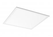 Lumiance LumiForm 625x625 LED 50W 830 weiß Leuchte Lumiance - 1 Stück