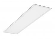 Lumiance LumiForm 1200x300 LED 40W 840 weiß Leuchte Lumiance - 1 Stück
