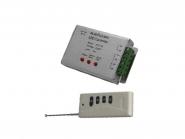 Sylvania RGB Kontrolleinheit ohne DMX Input Lichtmanagement-System - 1 Stück