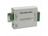 Sylvania RGB Verstärker 30A Lichtmanagement-System - 1 Stück