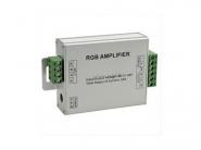 Sylvania RGB Verstärker 10A Lichtmanagement-System - 1 Stück