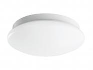 Lumiance Clio LED 320 20W 1.470lm 840 Leuchte Lumiance - 1 Stück