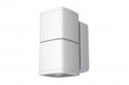 Lumiance InVerto Dir./Indir. LED 31W 3130lm 830 40° 1-10V weiss Leuchte Lumiance - 1 Stück