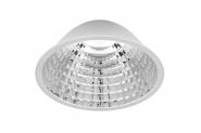 Lumiance Reflektor Optimo Large LED 24° Leuchte Lumiance - 1 Stück