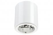 Lumiance Insaver 150 LED II Anbau 17W 1650lm 830 Leuchte Lumiance - 1 Stück