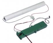 Lumiance ISOTERA Emergency Modul Leuchte Lumiance - 1 Stück