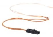 Lumiance ISOTERA Kabel 200m Leuchte Lumiance - 1 Stück