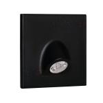 Kanlux LED-Wandeinbauleuchte MEFIS LED B-NW