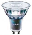 Philips MASTER LEDspot ExpertColor 3,9-35W GU10 930 25°DIM