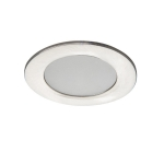 Kanlux  LED-Lampe TEZI LED TEZI LED4,5W GU10-CW