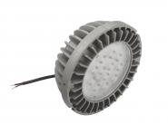 Ledvance PL-CN111AC-G1 1200-840 40 230V FS1 OSRAM