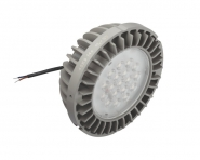 Ledvance PL-CN111AC-G1 1800-840 40 230V FS1 OSRAM