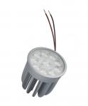 Ledvance PrevaLED COIN 50 LED Modul G2