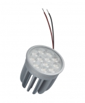 Ledvance PrevaLED COIN 50 LED Modul G2