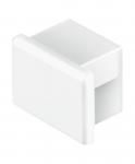 Ledvance MC ENDCAP-1056-16X16X5-PP UNV1 OSRAM