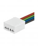 Ledvance FX-SC08-G2-CT4PF-1000 UNV1 OSRAM