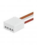 Ledvance FX-SC08-G2-CT3PF-0500HF UNV1 OSRAM
