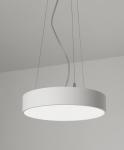 Concord Colossal LED Abhängeset 2m 3x1,5mm² Leuchte Concord - 1 Stück