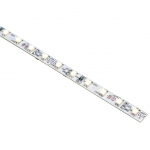 SLV LED-STRIPS 24V, 24 LED, warm- weiss, 30,5cm, EEK: A+