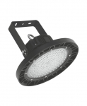 Ledvance High Bay LED 120W/4000K 100-240V IP65 90°