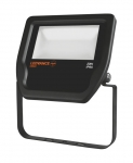 Ledvance Floodlight LED 20W/3000K Black IP65 100°
