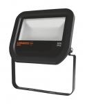 Ledvance Floodlight LED 50W/4000K Black IP65 100°