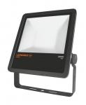 Ledvance Floodlight LED 200W/4000K Black IP65 100°