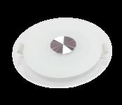 Mlight LED Deckenleuchte JOSE, 6W / Treiber intern