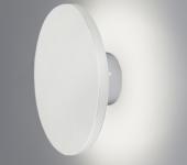 Mlight LED-Außenwandleuchte PILAR