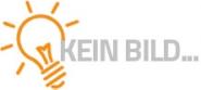 mlight LED-Wand-,  Deckenleuchte Jade  round, 18W, 230V, 4000K, 120°, 1800lm, 50000h, A+, nicht dimmbar, Farbe, Silber