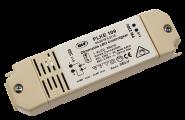 M-Light LED- Konverter PLKE 109 dimmbar  11,5W