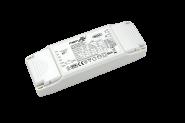 mlight LED-Konverter ML20C-PDV, dimmbar max. 20W, 250-700mA Dali,1-10V,Push