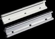 mlight 3 Phasen-Adapter Seilabhängung 180mm, Farbe, weiss