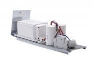 Sylvania GT HPS 1000W 230V Betriebsgerät/Starter - 1 Stück